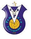 Club Atlético Pampero